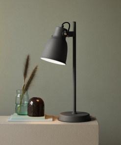 Skandinaviškas stalo šviestuvas Nordlux ADRIAN