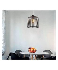 Modernus šviestuvas ACB TAO