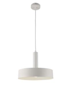 Modernus pakabinamas šviestuvas ACB JARVIS