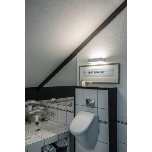 Sieninis šviestuvas SLV WL 149 R7S