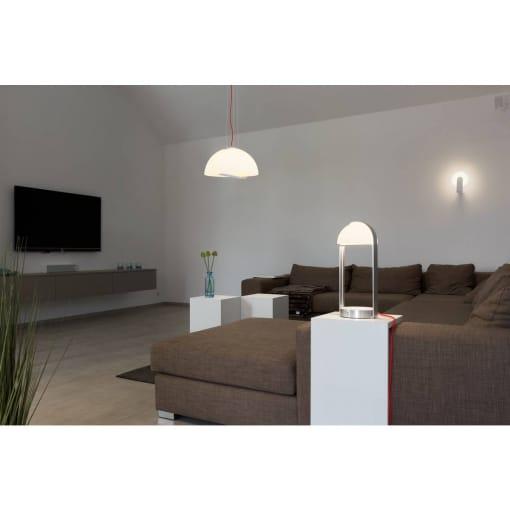 Modernus LED šviestuvas SLV BRENDA