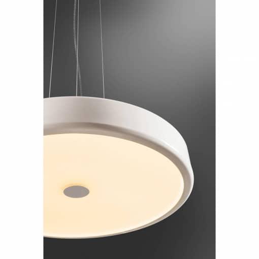 Modernus LED šviestuvas SLV SPHERA