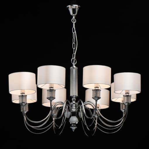 Sietynas MW-LIGHT Elegance Ontario