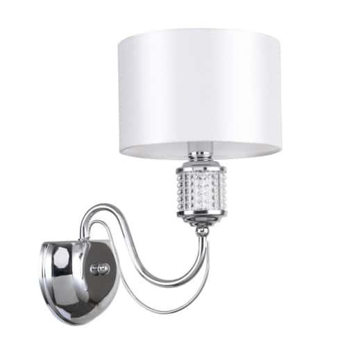 Sieninis šviestuvas MW-LIGHT Ontario