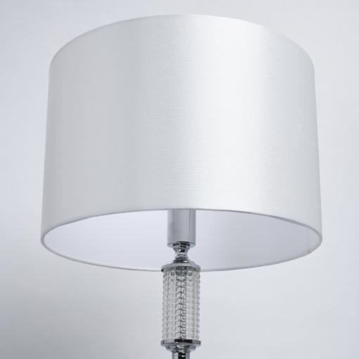 Toršeras MW-LIGHT Ontario