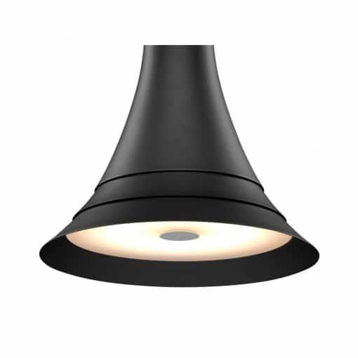 Pakabinamas LED šviestuvas  SLV BATO 35