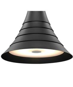 Pakabinamas LED šviestuvas  SLV BATO 45