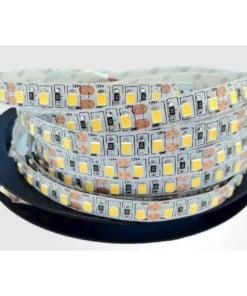 25W atspari vandeniui LED juosta LUXSONN su Samsung diodais