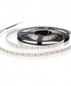 LED Juostos komplektas 5m V-TAC (RGB)
