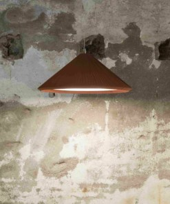 Kūgio formos šviestuvas FARO HUE