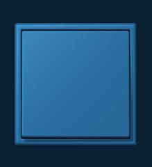 32030 bleu ceruleen 31