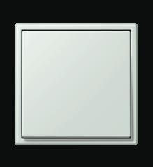 32034 ceruleen pale