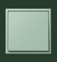 32041 vert anglais clair
