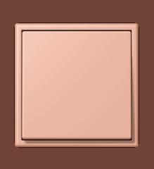 32102 rose clair