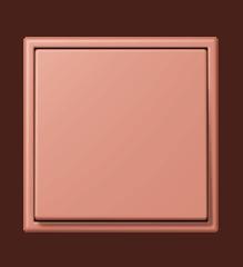 32111 locre rouge moyen