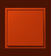 4320a rouge vermillon 59