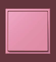 4320c rose vif
