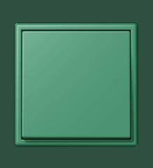 4320g vert 59