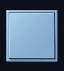 4320n bleu ceruleen 59