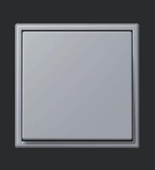 4320o gris clair 59