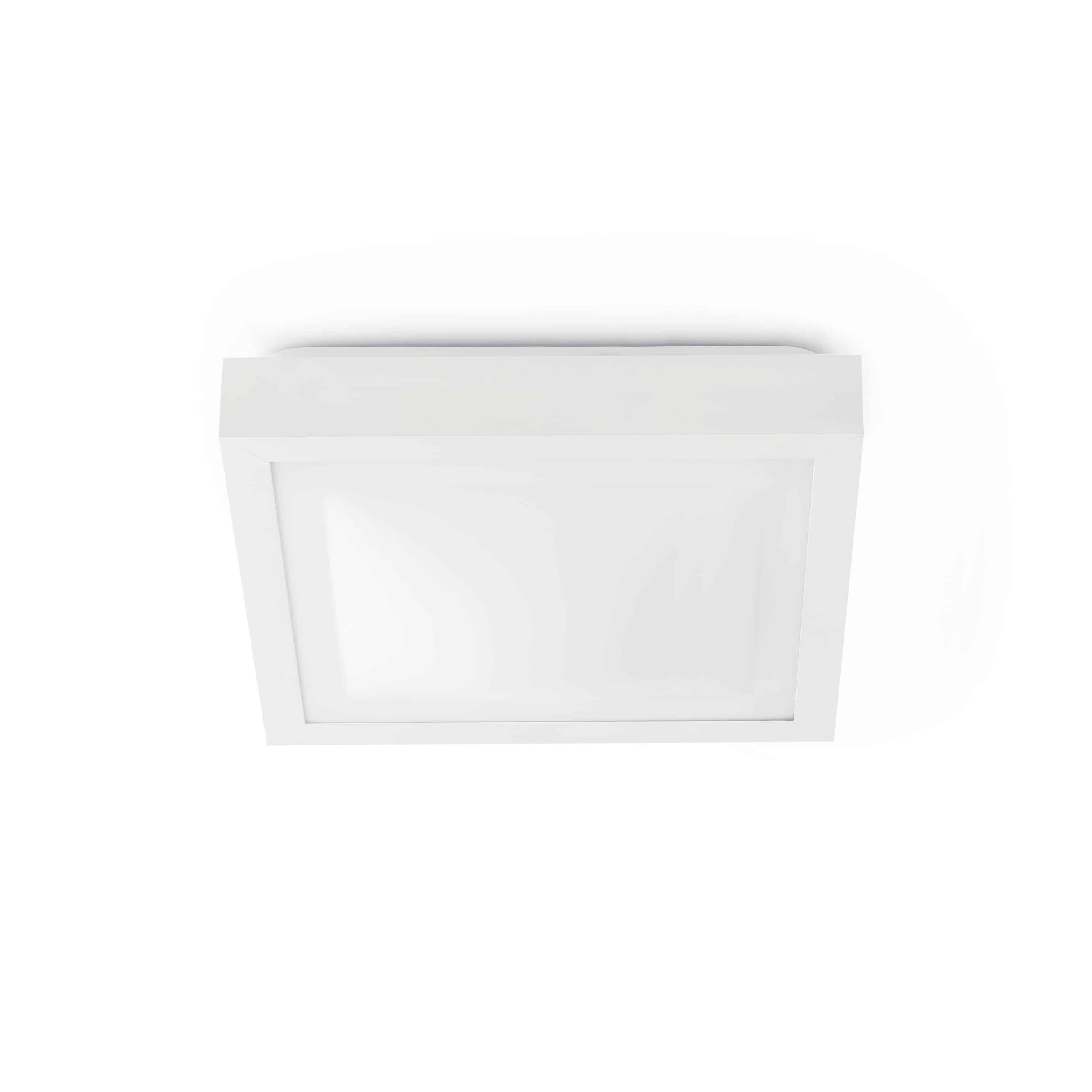 Lubinis šviestuvas vonios kambariui TOLA-2