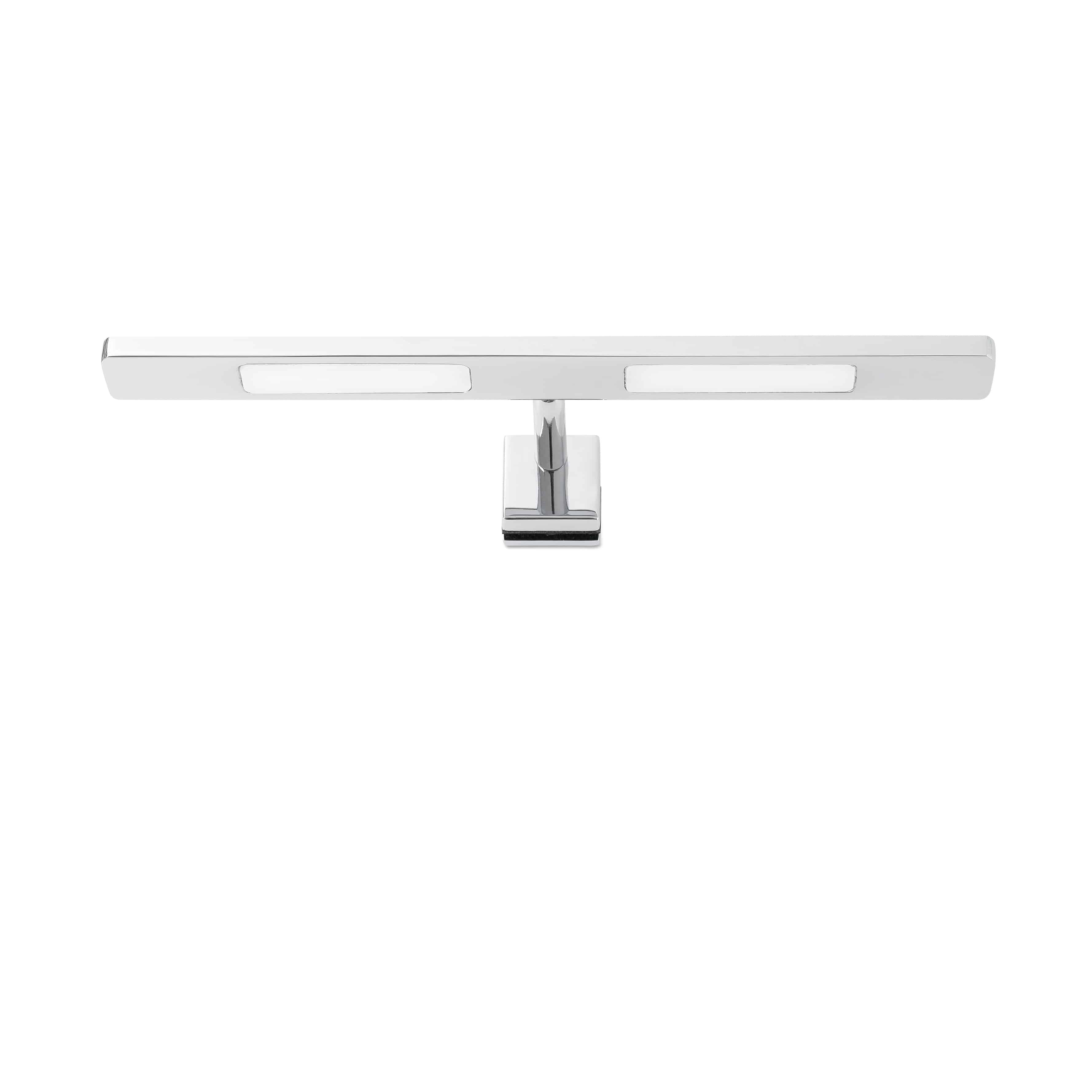 Sieninis LED šviestuvas vonios veidrodžiui FARO TERMA