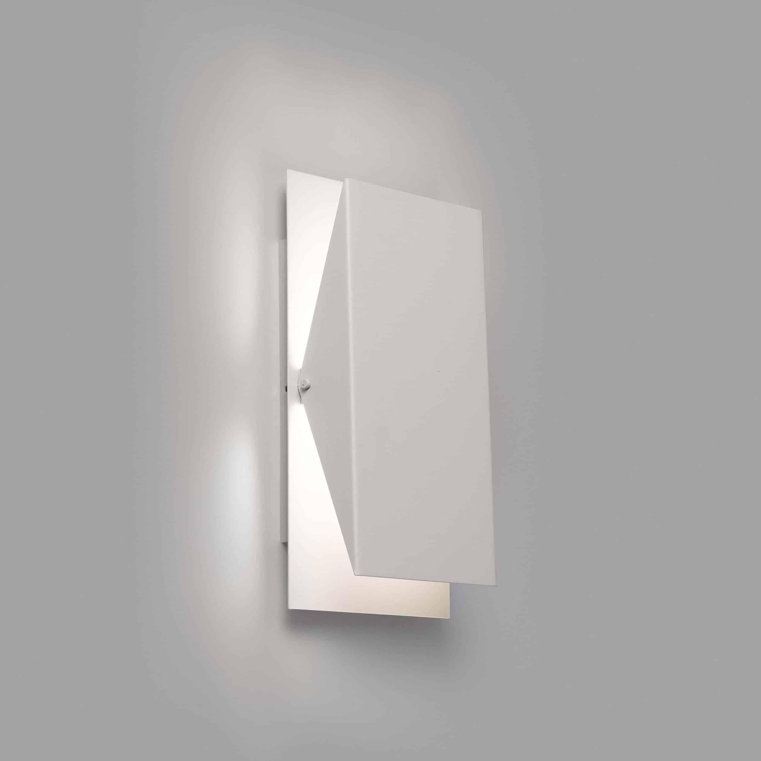 Netiesioginio apšvietimo šviestuvas FARO  HOMS