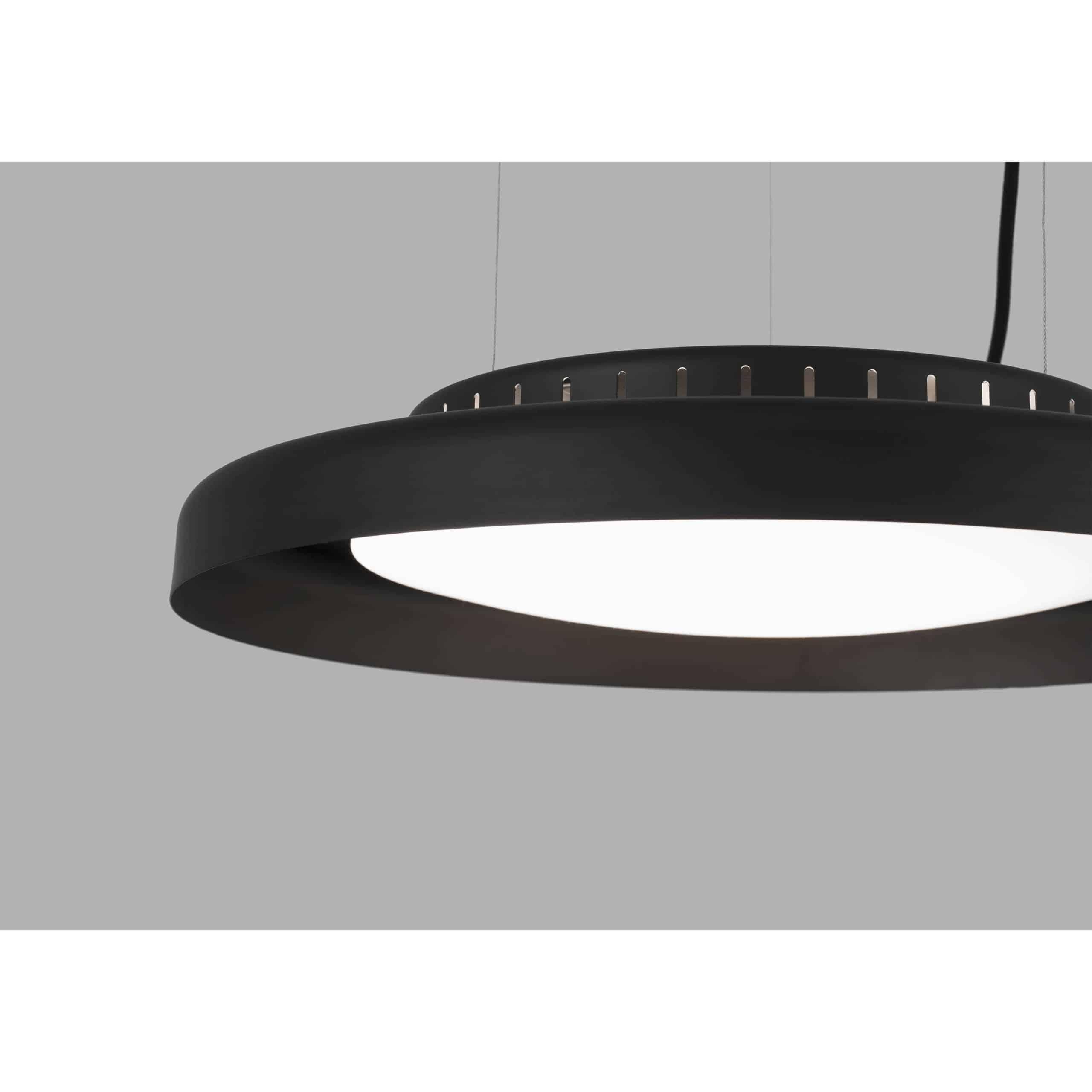 Pakabinamas LED šviestuvas FARO DOLME