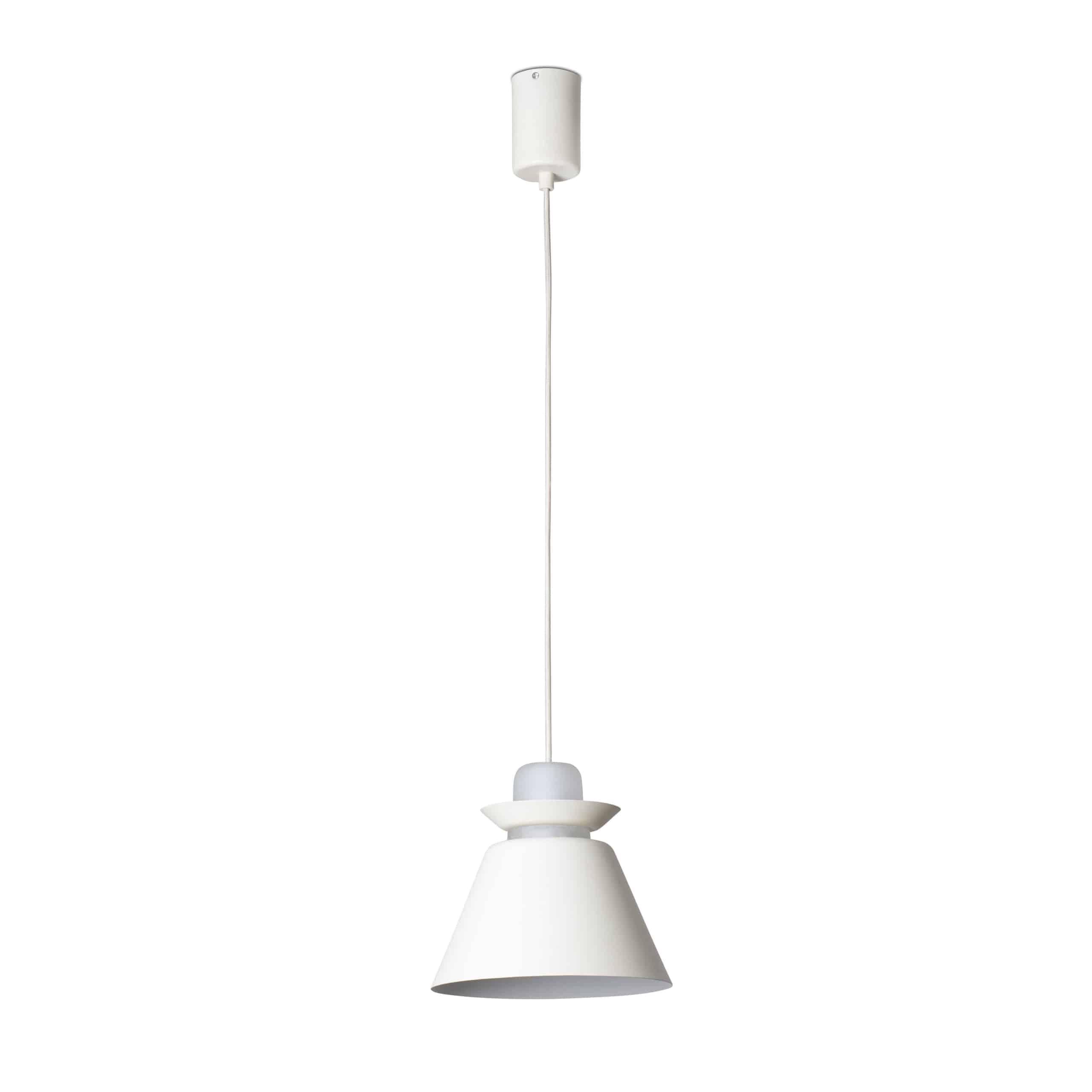 Modernaus dizaino šviestuvas FARO NAOS 233