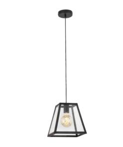 Pakabinamas šviestuvas virtuvei FARO ROSE1