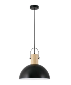 Minimalistinio stiliaus šviestuvas valgomajam FARO MAARGOT