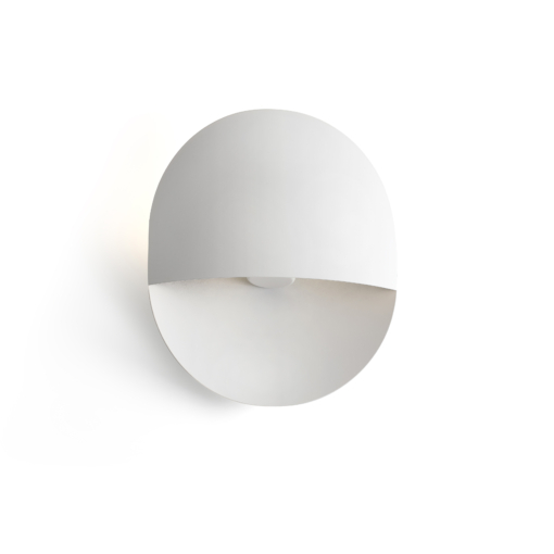 Modernus sieninis šviestuvas FARO ERES