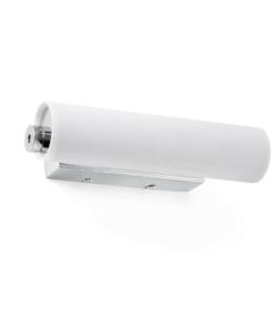 Sieninis šviestuvas vonios veidrodžiui FARO SIRET-1