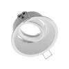 Apvalus reguliujamas šviestuvas GTV SALTO