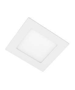 Kvadratinė LED panelė GTV ORIS PLUS