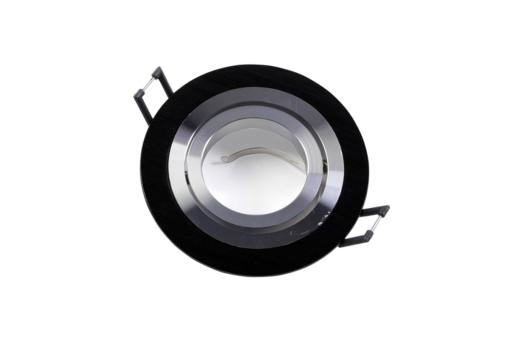 Įleidžiamas reguliujamas šviestuvas GTV MORENA