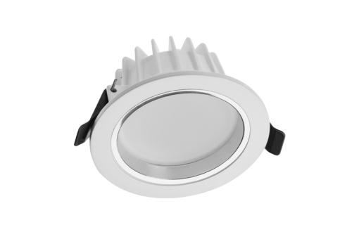 LED šviestuvas GTV SOLERO II