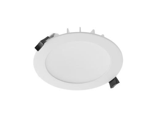 Keičiamos šviesos spalvos LED panelė GTV AREZZO