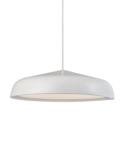 Skandinaviškas šviestuvas NORDLUX DFTP FURA