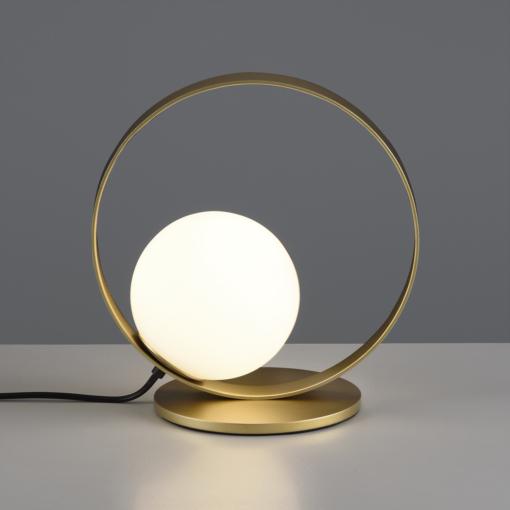 Stalo šviestuvas ACB HALO