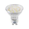 4W LED lemputė su 3 metų garantija GTV GU10
