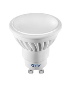 10W LED lemputė GTV GU10