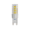 5W LED lemputė GTV G9