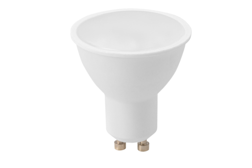 5W GTECH LED lemputė GU10