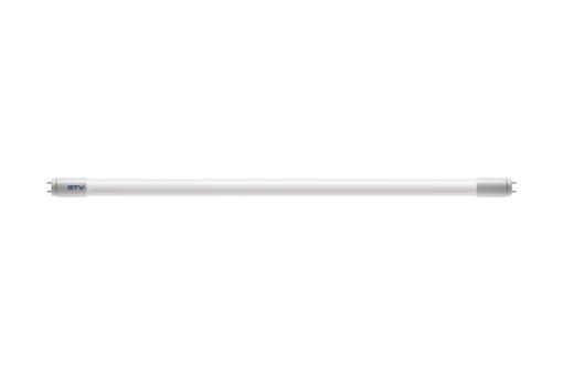 LED lempa su 3 metų garantija G13 GTV HL T8