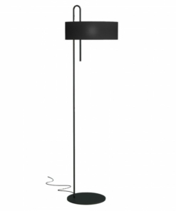Modernus toršeras ACB CLIP