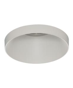 Įleidžiamas modernus šviestuvas ACB EINAR