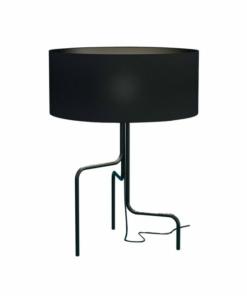 Modenrus stalo šviestuvas ACB BORNEO