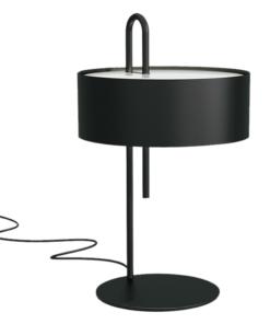 Modernus stalo šviestuvas ACB CLIP