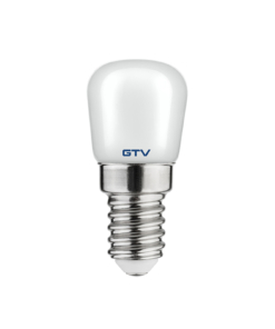 2W Matinė LED lemputė E14 GTV T22
